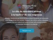 site de rencontre suisse badoo avis sur site celibataires du web
