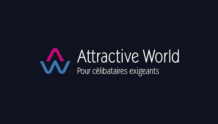 site rencontre Attractive World