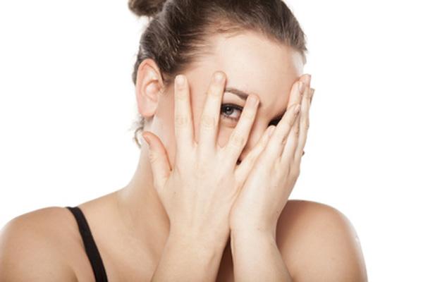 conseils pour vaincre sa timidité